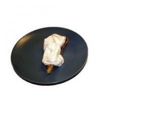 Chokoladekage med fl+©deskum.jpg-for-web-normal