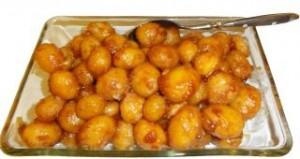 Sukkerbrunede kartofler.jpg-for-web-normal