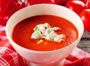 tomatsuppegroensagsyoghurt[1]